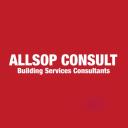 Allsop Consult Limited logo