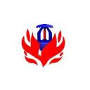 AllSouth Sprinkler Company logo