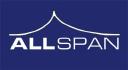 Allspan (UK) Ltd logo