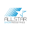 Allstar Show Industries Inc
