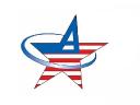 Allstar Auto Sales logo