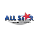 All Star Automotive Group logo