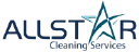 All Star Cleaning Services - Edmonton logo