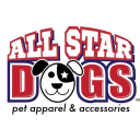 All Star Dogs logo