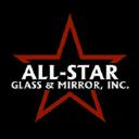 All-Star Glass & Mirror Inc.