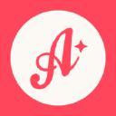 All Star Lanes logo icon