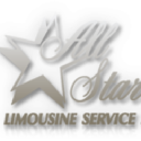 All Star Limousine Service LTD logo