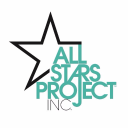 All Stars Project, Inc. logo