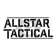 Allstar Tactical LLC Logo
