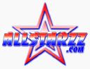 AllStarzz.com logo