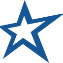 Allstate Banners logo icon