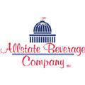 Allstate Beverage