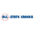 All-State Career Logo
