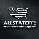Allstateff.com logo