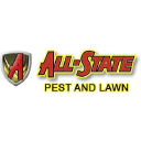 All-State Pest Cotrol, Inc logo
