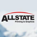Allstate Printing & Graphics, Inc logo