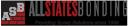 Allstates Bonding Company, Inc. logo