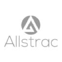 Allstrac, Inc. logo