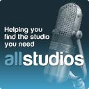 AllStudios Ltd logo