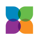 Allsup Inc. logo