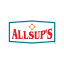 Allsup's Convenience Stores