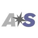 All-Systems Satellite Distributors logo
