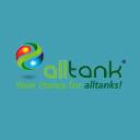Alltank.co.uk logo