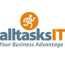 alltasksIT logo