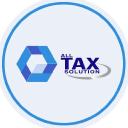 All Tax Solution, LLC logo