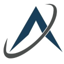 Alltech Systems, Inc. logo