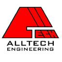 Alltech Engineering Corp. logo