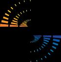 Alltech Solar logo