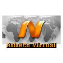 AlltechVirtual.com logo
