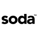 Allteks Ltd logo