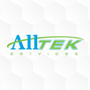 Alltek Services, Inc. logo