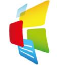 AllTheContent.com logo