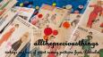 AllThePreciousThings Logo