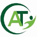 ALL Therapy Phyiscal Therapy and Wellness logo