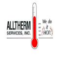 Alltherm Services, Inc. logo