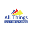 All Things Identification logo