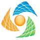 All Things Renewable, LLC logo