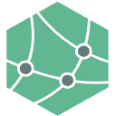 All Things Supply Chain logo icon