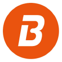 Allt i Bil AB logo