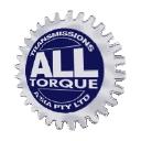 All Torque Transmissions A'sia Pty Ltd logo