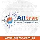 Alltrac Private Limited logo
