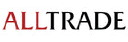 Alltrade Apparel, LLC logo