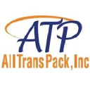 AllTransPack, Inc. logo