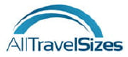 AllTravelSizes.com logo