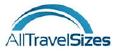 AllTravelSizes Logo