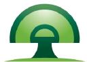 AllTreatment.com logo